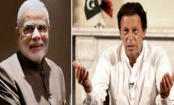 pm modi and imran khan- IndiaTV Paisa