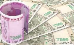Rupees- IndiaTV Paisa