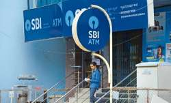 Patriotic Brand of India, SBI- IndiaTV Paisa