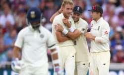 भारत बनाम इंग्लैंड- IndiaTV Paisa