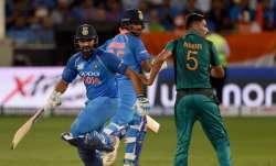 India vs Pakistan: भारत ने 24 घंटों के अंदर जीता दूसरा मुकाबला, पाकिस्तान को 8 विकेट से रौंदा- IndiaTV Paisa