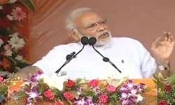 पीएम ने ओडिशा में फर्टिलाइजर प्लांट की आधारशिला रखी- IndiaTV Paisa