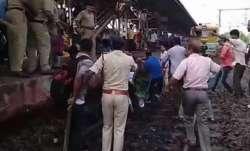 बीजेपी का बंगाल बंद आज, आसनसोल में पुलिस का लाठीचार्ज- IndiaTV Paisa