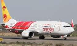 भारतीय पायलट ने किया कमाल, खराब मौसम और ईंधन खत्म होने के बाद भी, बचा ली 370 जान- IndiaTV Paisa
