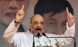 भाजपा अध्यक्ष...- IndiaTV Paisa
