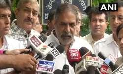 anand sharma- IndiaTV Paisa