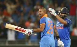 भारत बनाम वेस्टइंडीज, 1st ODI क्रिकेट स्कोर लाइव अपडेट्स: सीरीज का जीत से आगाज करने उतरेगा भारत- India TV Paisa