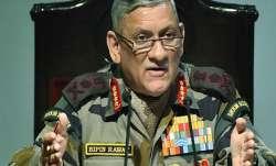 सेना प्रमुख...- IndiaTV Paisa