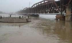 दिल्ली पर बढ़ा सैलाब का खतरा, यमुना का जलस्तर खतरे के निशान से ऊपर- IndiaTV Paisa