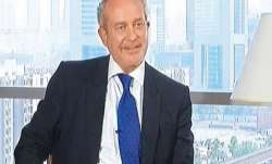 File photo of Christian Michel- IndiaTV Paisa
