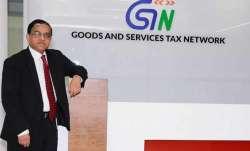 GSTN- IndiaTV Paisa