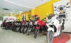 hero motocorp- IndiaTV Paisa