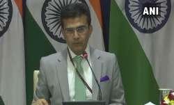 <p>Raveesh Kumar,...- IndiaTV Paisa