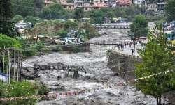 हिमाचल प्रदेश में...- IndiaTV Paisa