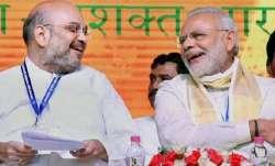 भोपाल में आज भाजपा का महाकुंभ, PM मोदी और अमित शाह कार्यकर्ताओं को करेंगे संबोधित- IndiaTV Paisa