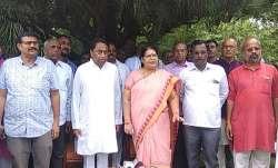 <p>Madhya Pradesh Social...- IndiaTV Paisa