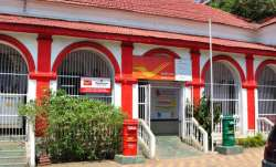 Post Office- IndiaTV Paisa