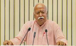 RSS Chief Mohan bhagwat- IndiaTV Paisa