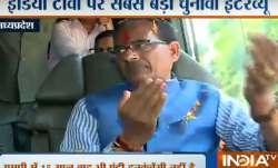 shivraj singh chouhan- IndiaTV Paisa