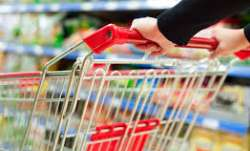 shopping- IndiaTV Paisa