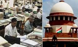प्रमोशन में आरक्षण पर सुप्रीम कोर्ट का बड़ा फैसला, नागराज मामले में फैसले को सही बताया- IndiaTV Paisa