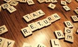 <p>Tax...- IndiaTV Paisa