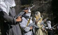 जैश-ए-मोहम्मद, लश्कर भारतीय उपमहाद्वीप में बने हुए हैं खतरा, भारत में लगातार कर रहे हैं हमले- IndiaTV Paisa