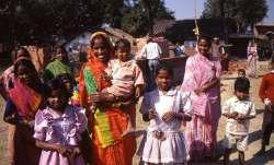 भारत में आदिवासियों, मुस्लिमों के बीच गरीबी घटने की दर सर्वाधिक: संयुक्त राष्ट्र- IndiaTV Paisa