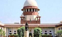 supreme court- IndiaTV Paisa