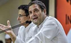 rahul gandhi- IndiaTV Paisa