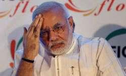 Moody's Report- IndiaTV Paisa