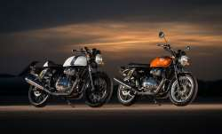 Royal Enfield- IndiaTV Paisa