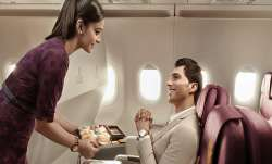 Vistara offers 75 percent discount economy and business class- IndiaTV Paisa