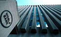 World Bank- IndiaTV Paisa