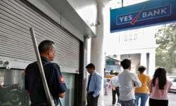 yes bank- IndiaTV Paisa