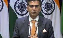 राफेल विवाद से भारत और फ्रांस के बीच संबंध पर कोई असर नहीं: सरकार- India TV Paisa