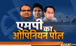 Watch Madhya Pradesh Opinion Poll on VIP seats- India TV Paisa
