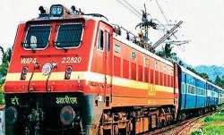 A list of railway accidents in 2018- India TV Paisa