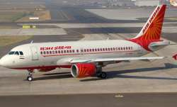 Air India receives Rs 1,000 cr from NSSF; to raise Rs 500 cr loan next week- India TV Paisa