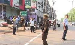assam- India TV Paisa
