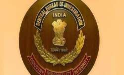 CBI arrests its officer Devendra Kumar in connection with Moin Qureshi case- India TV Paisa