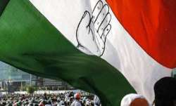 Chhattisgarh Congress 1st list - India TV Paisa