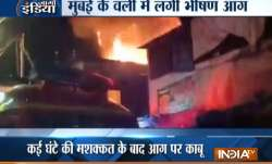 <p>cylender...- India TV Paisa