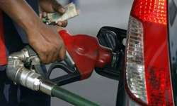 Petrol, diesel prices on the rise again despite fuel price cuts- India TV Paisa