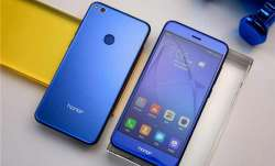 honor smartphone- India TV Paisa