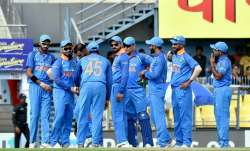 भारत बनाम वेस्टइंडीज, 1st ODI क्रिकेट स्कोर लाइव अपडेट्स- India TV Paisa