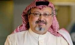 सऊदी अरब ने स्वीकारा, इस्तांबुल वाणिज्य दूतावास हुई खशोगी की हत्या- India TV Paisa