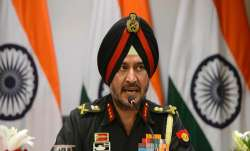 Indian Army responds to on Pakistan Army's 10 surgical strikes statement- India TV Paisa