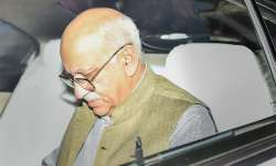 M J Akbar resigns as minister, President accepts Akbar's resignation- India TV Paisa