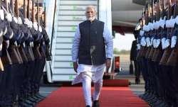 पीएम मोदी को शांति के लिए किया जाएगा सियोल पीस प्राइज से सम्मानित- India TV Paisa